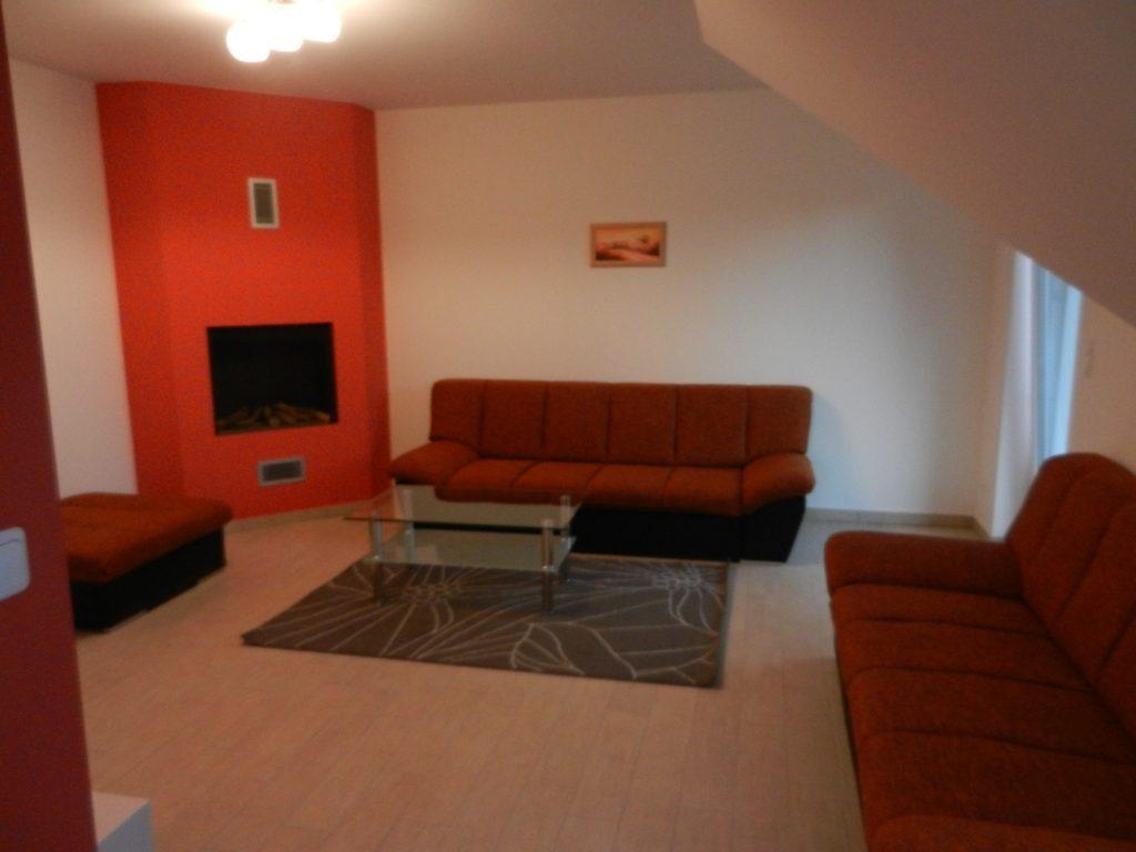 Wohnzimmer OG Haus1